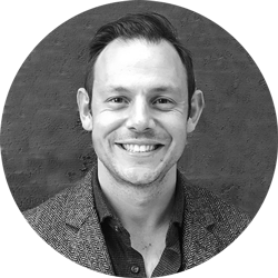 Dan founded Risalto in 2016 with the mission of helping more patients get the highest standard of care. Prior to Risalto, Dan was an engagement manager at McKinsey & Company and then the provider domain manager for McKinsey Healthcare Analytics.  Dan holds an MD from Columbia University's College of Physicians and Surgeons, and a BA from Columbia University.