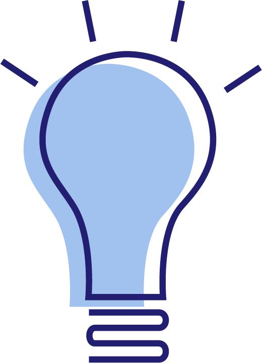 lightbulb offset.png