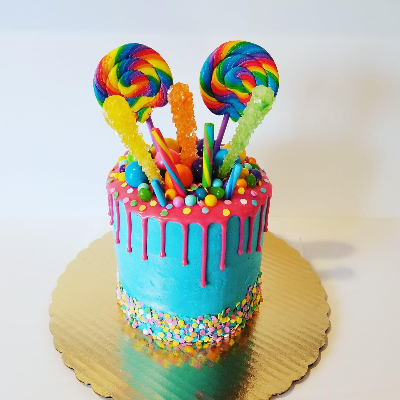 Candy_Cake3.jpg