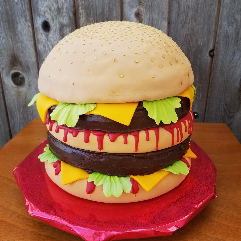Hamburger_Cake.jpg