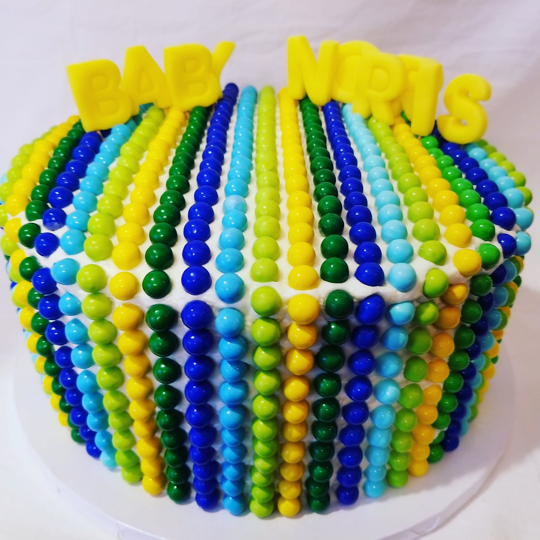 Sixlet_Cake.jpg