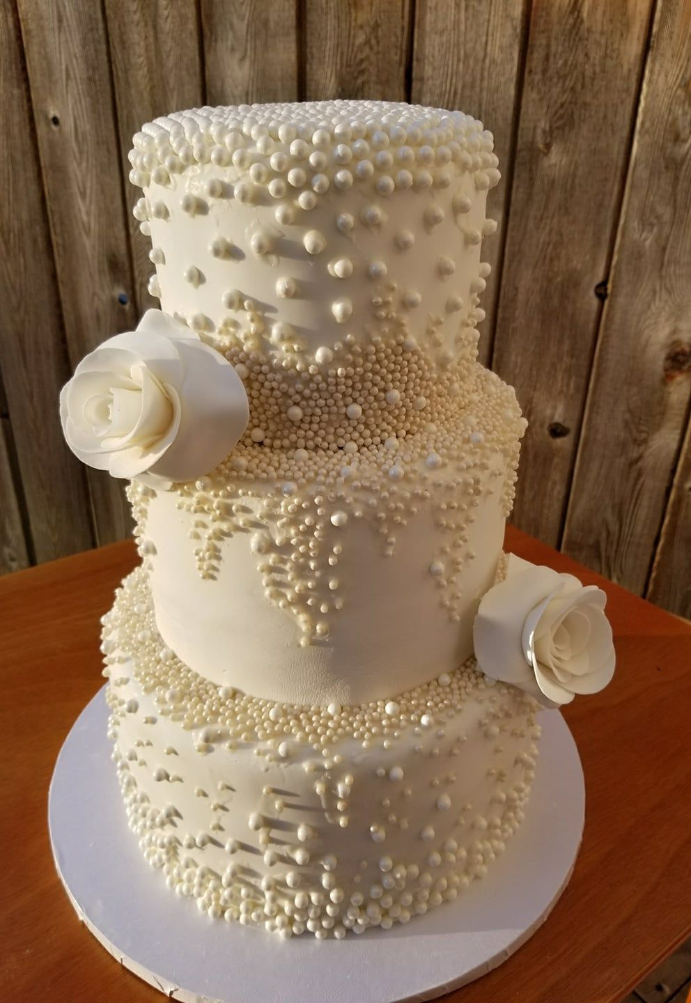 WeddingCake_2.jpg