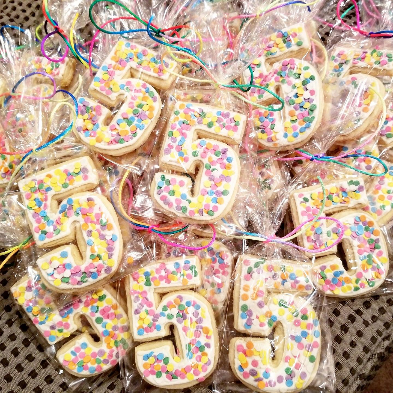 Favor Cookies.jpg
