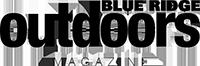 BlueRidgeOutdoorsLogoSmall.png