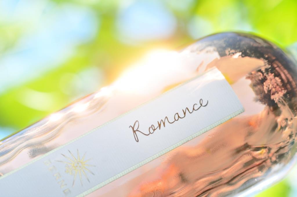 BD Romance Ambiance (1).jpg