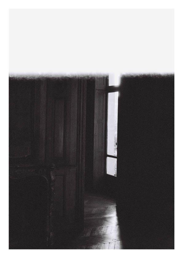29_hmn_nocturne_ss17.jpg
