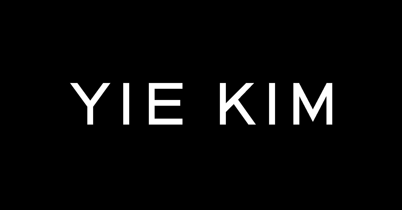 YIEKIM-01black.png