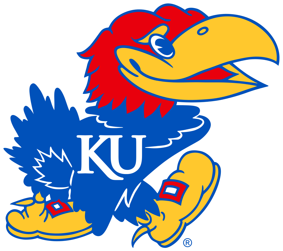University_of_Kansas_Jayhawk_logo.png