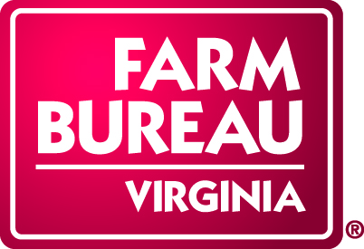 FarmBureau_Logo.jpg