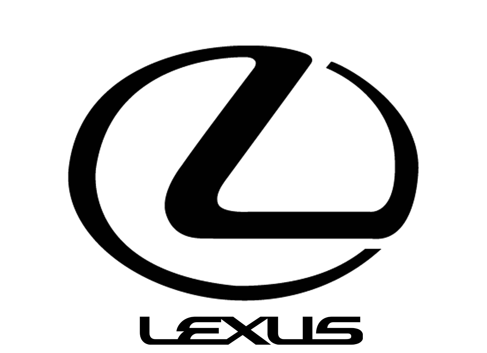 Lexus-logo-2.png
