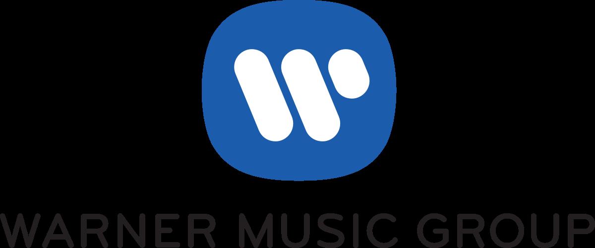 1200px-Warner_Music_Group_2013_logo.png