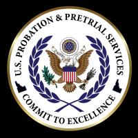 US_Probation_Idaho_Seal_Float.png