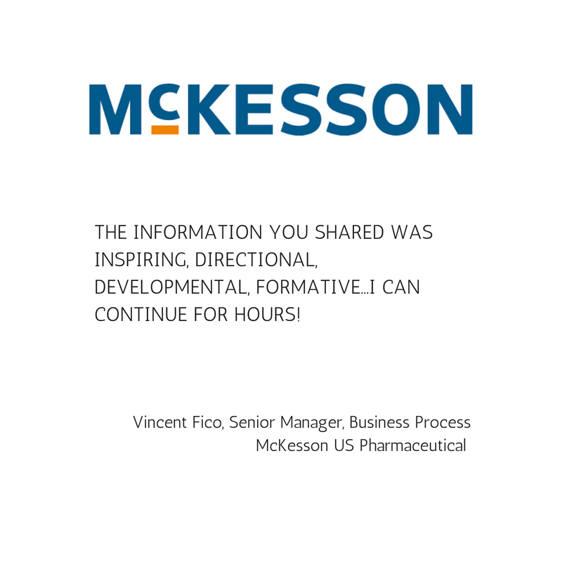 McKesson TESTIMONIAL 2 for website.png