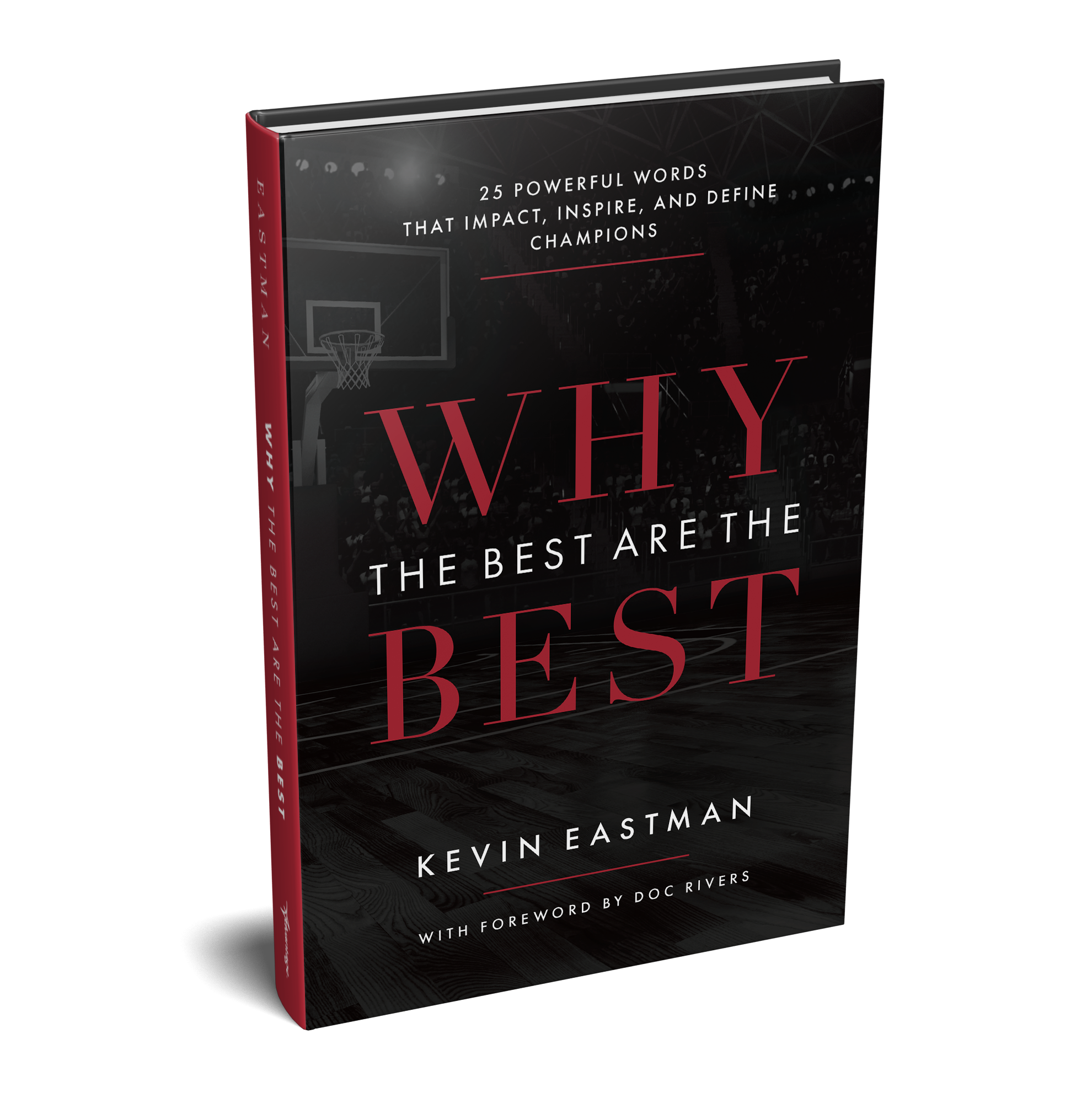 Eastman_WhyBestareBest_Cover3D.png