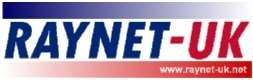Raynet-uk.jpg