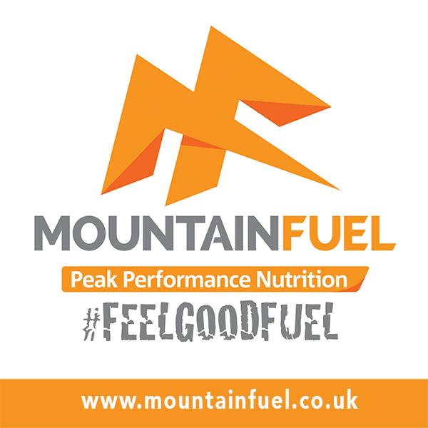 MFuel Main Logo.jpg