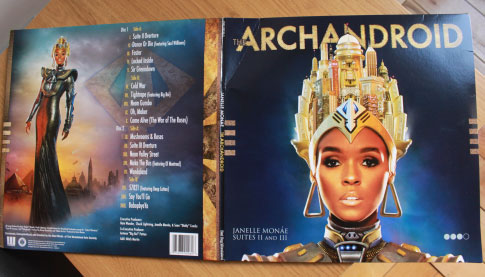 archandroid-vinyl1.jpg