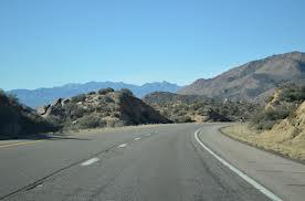 road-trip.jpeg