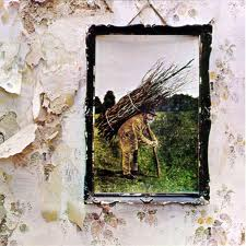 led-zeppelin-iv.jpeg
