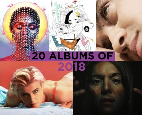 2018 albums.001.jpeg