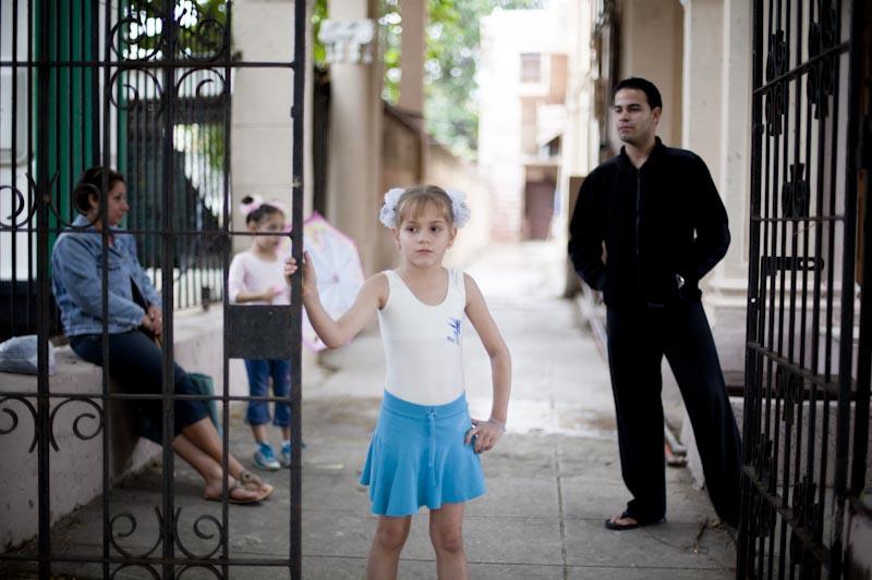 Unicef-IgnacioBarrios-0238.jpg