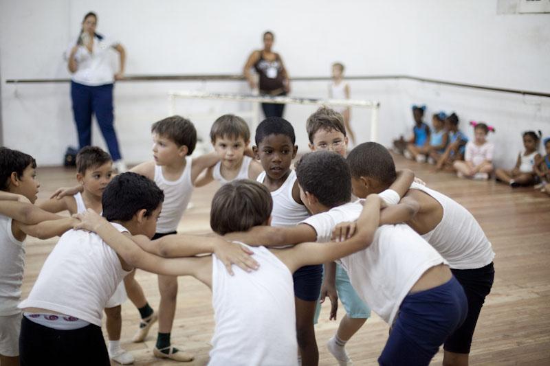 Unicef-IgnacioBarrios-0386.jpg