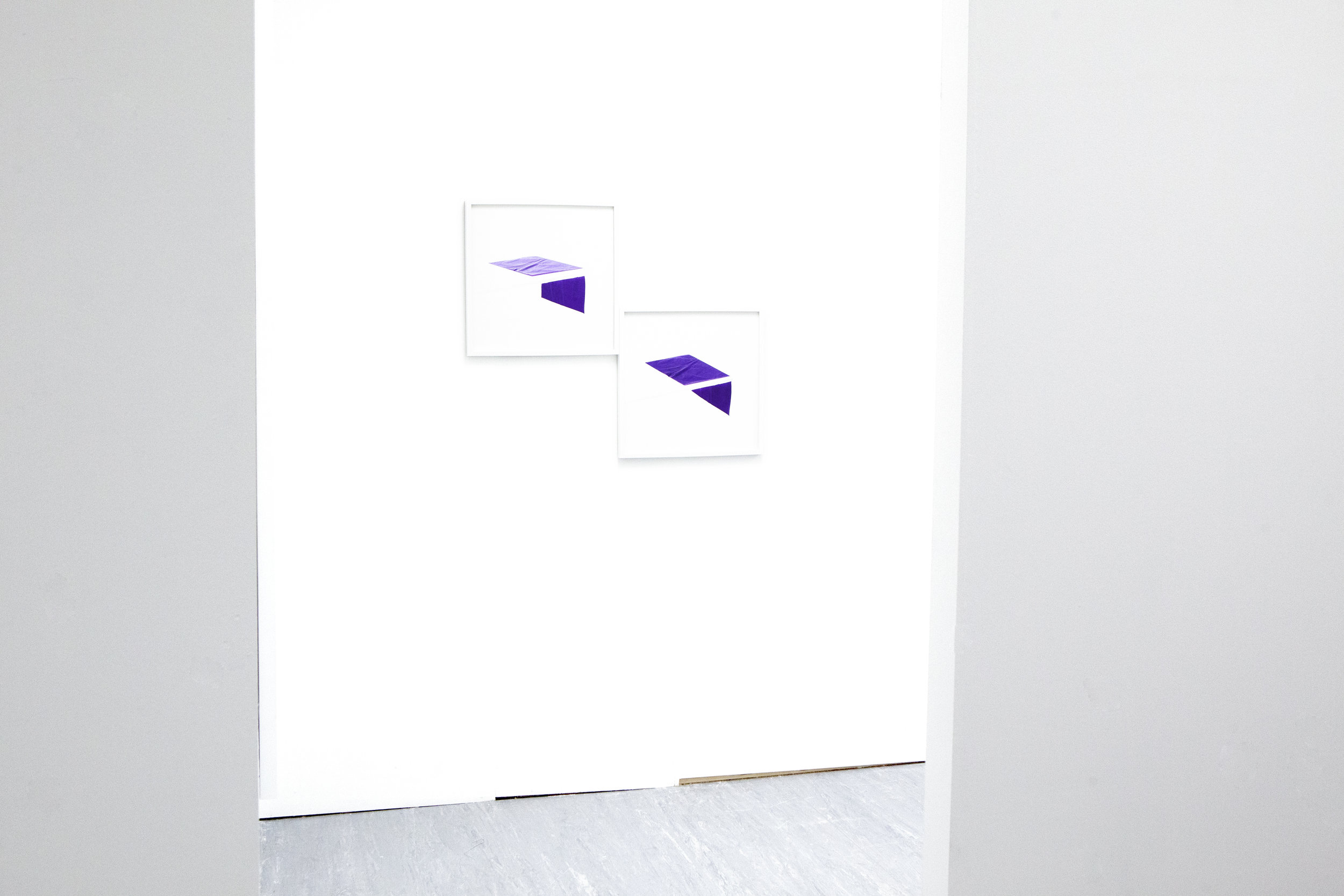 ignaciobarrios_rcadegreeshow_2019_MG_4230.final.jpg