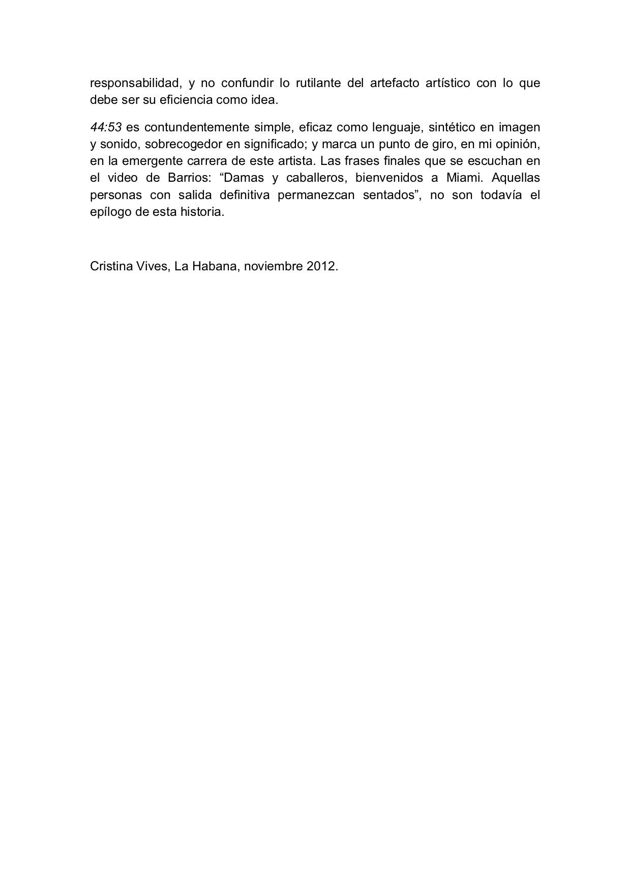 Texto para 44.53 por Cristina Vives.2.jpg