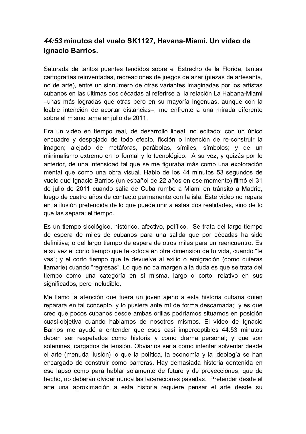 Texto para 44.53 por Cristina Vives.jpg