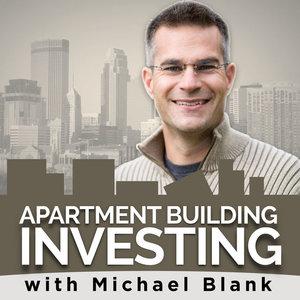 Apartment Building Investing