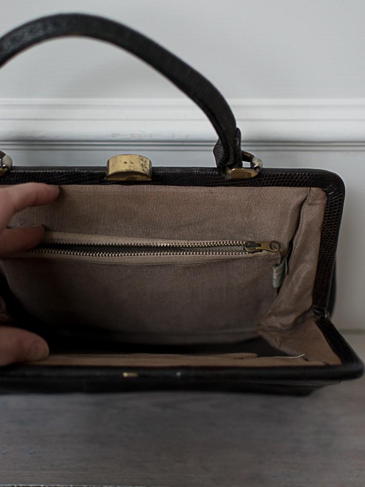 accessories-11.jpg