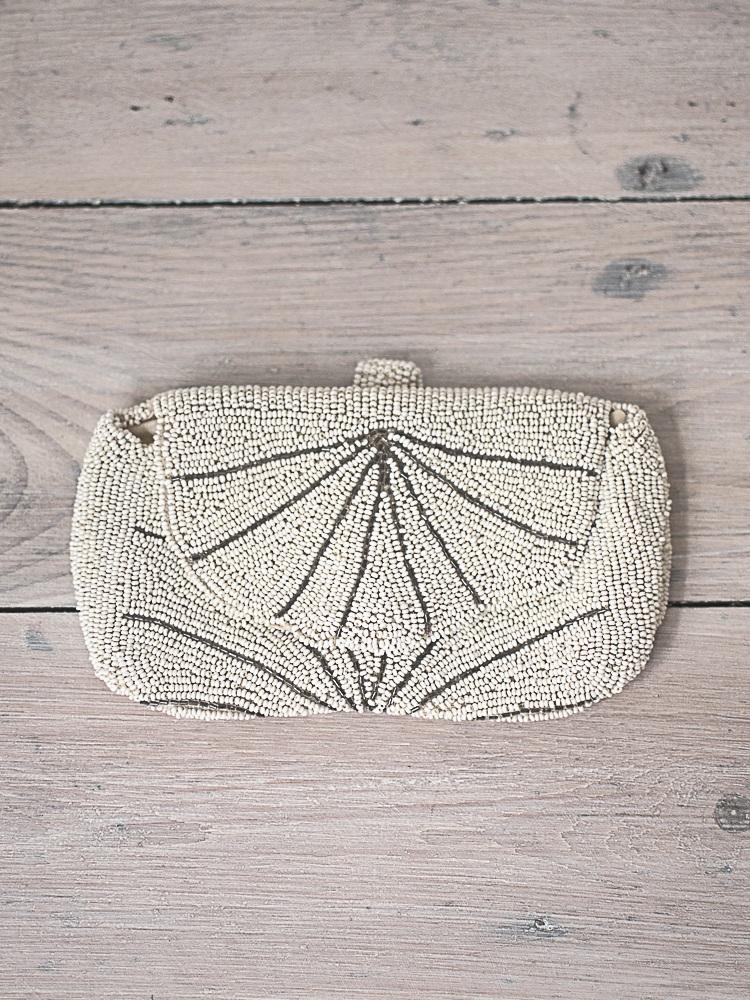 Mabel bag
