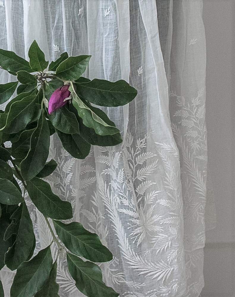 magnolia detail-1.jpg