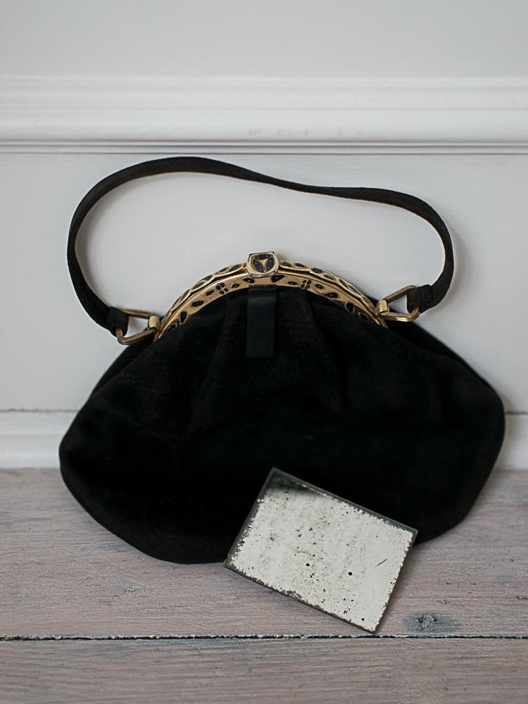 accessories-9.jpg