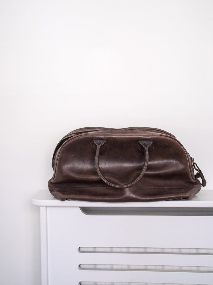 bags-3.jpg