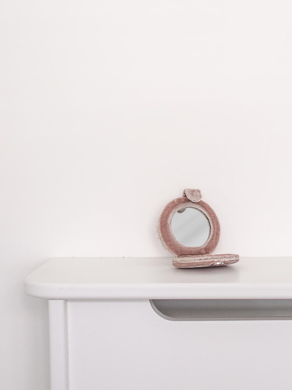 mirror compact-1.jpg