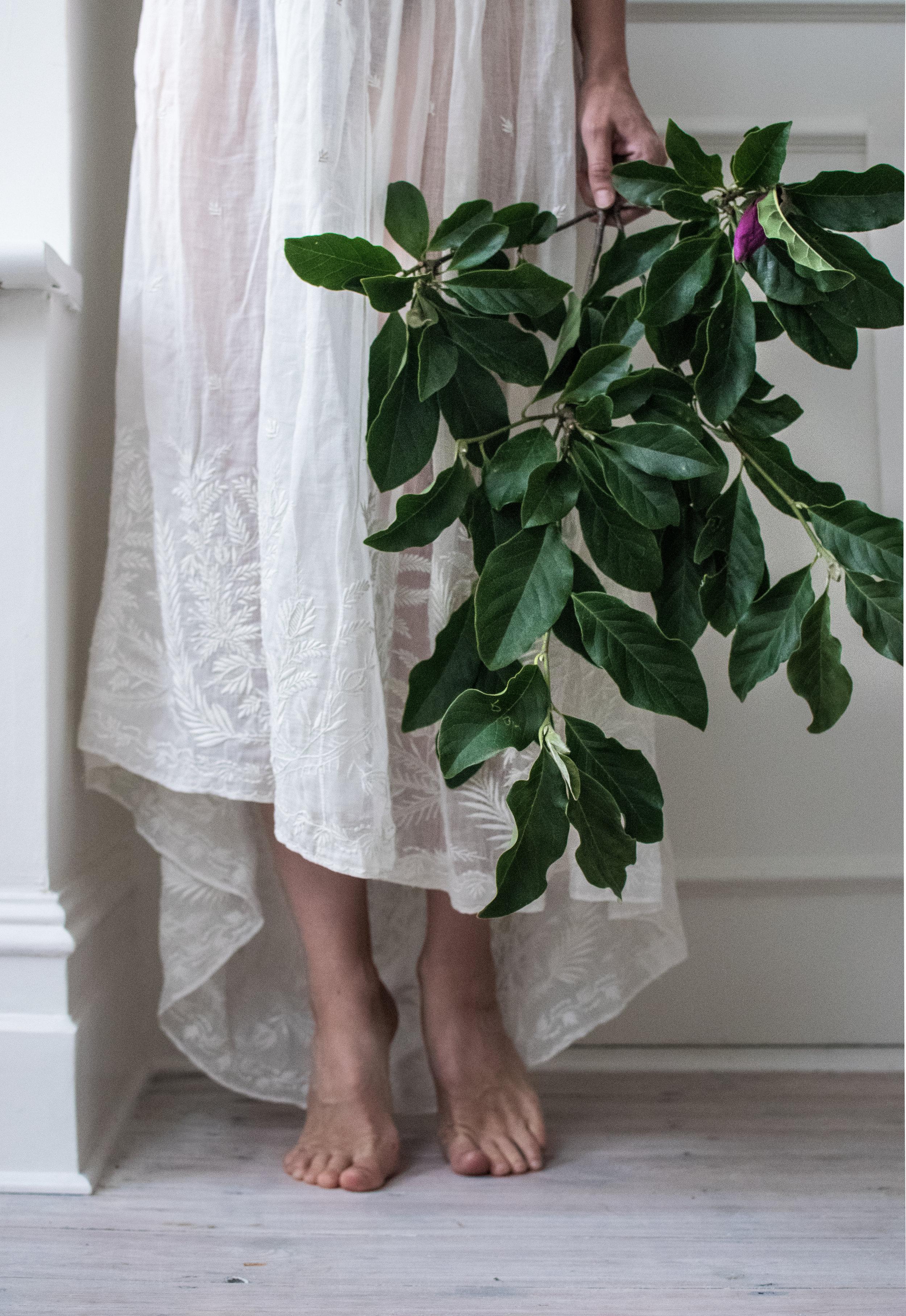 Whitework magnolia3.jpg