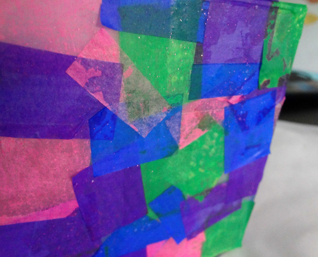 Tissue paper.jpg