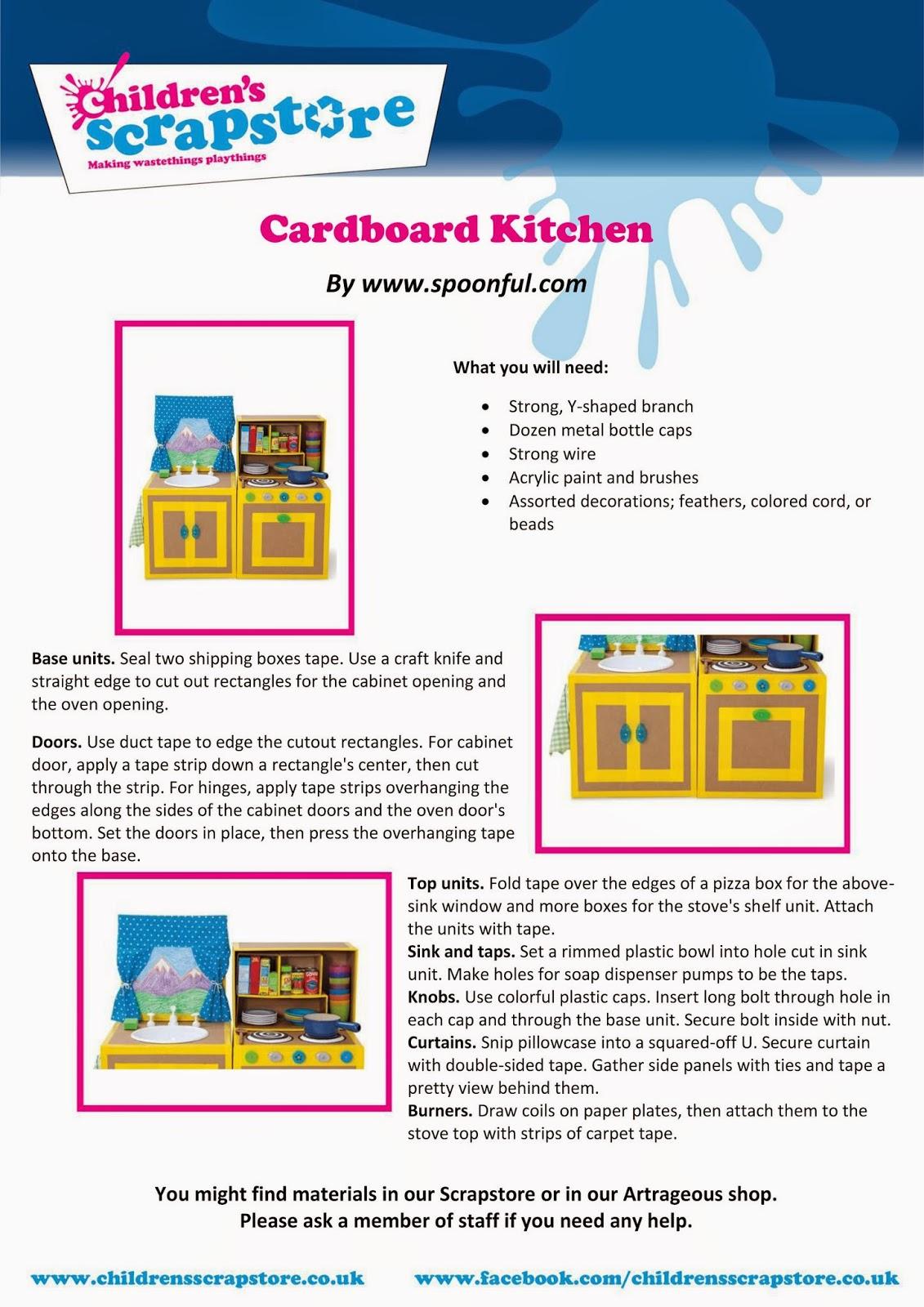 Cardboard Kitchen.jpg