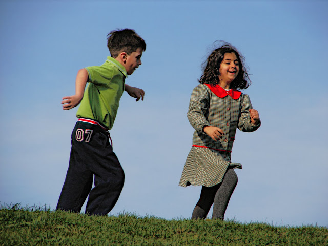 children running.jpg