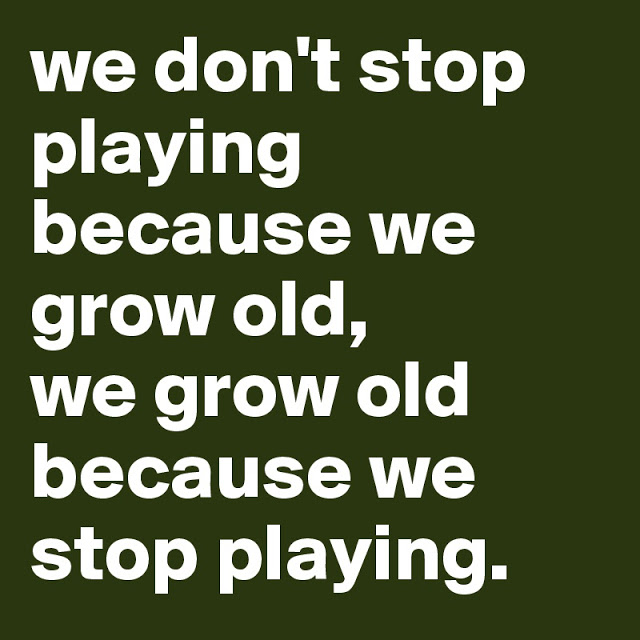 we-don-t-stop-playing-because-we-grow-old-we-grow.jpg