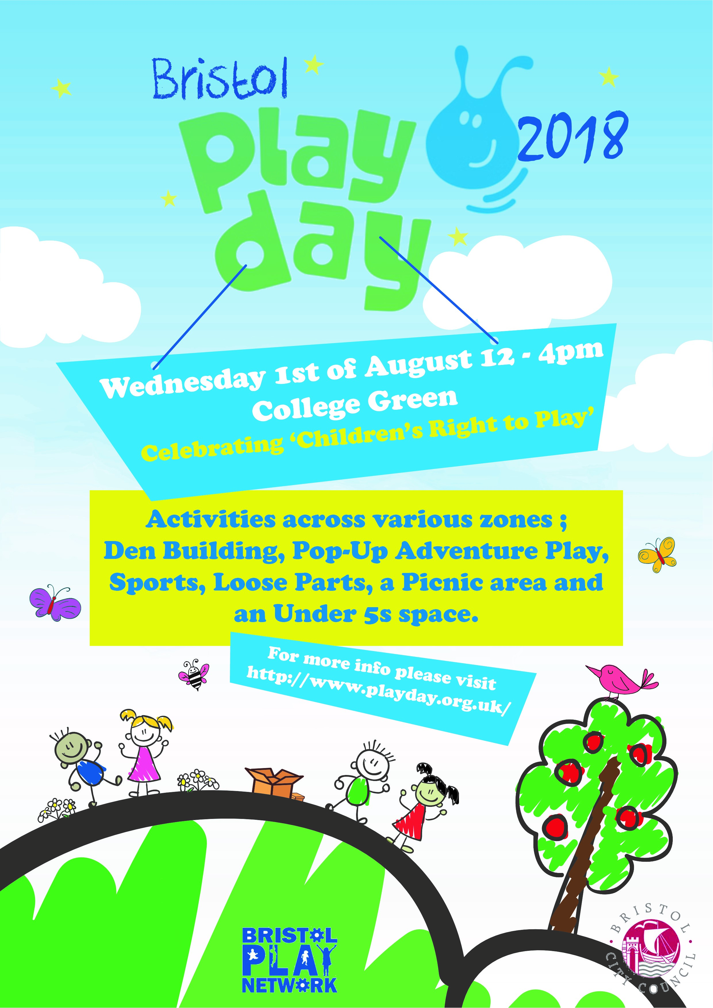 Play Day poster 2018.jpg
