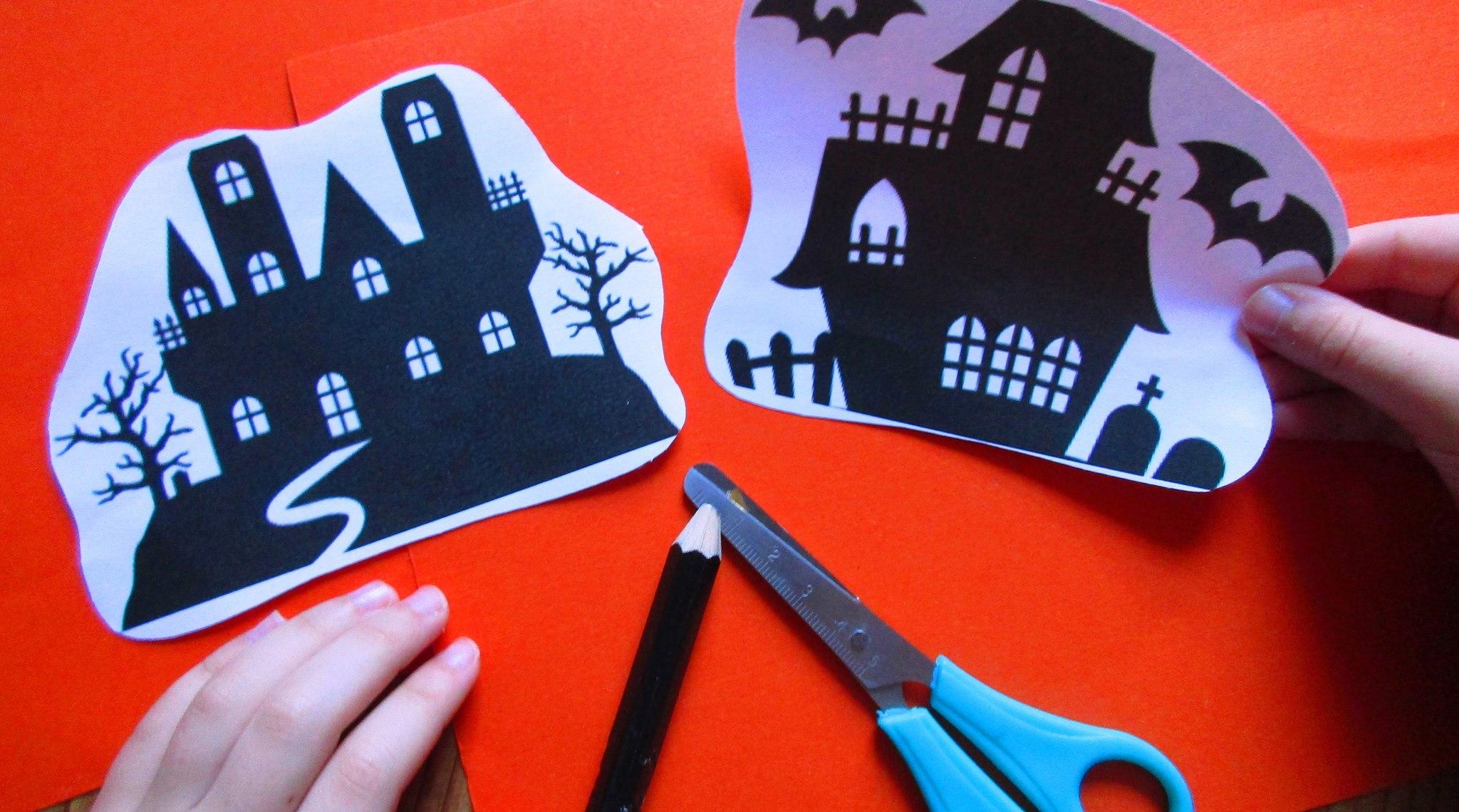 Halloween Houses.jpg