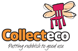 collecteco.png