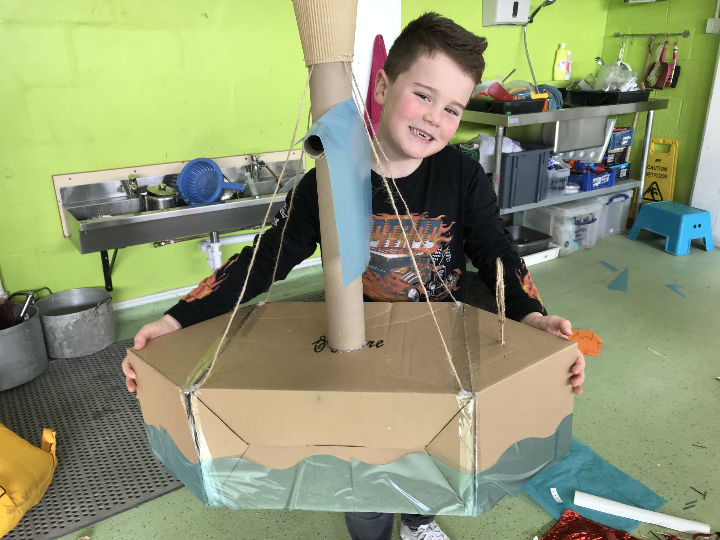 Build a Boat.jpg