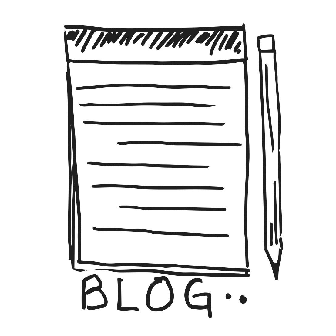 Nutmeg Fibers Blog