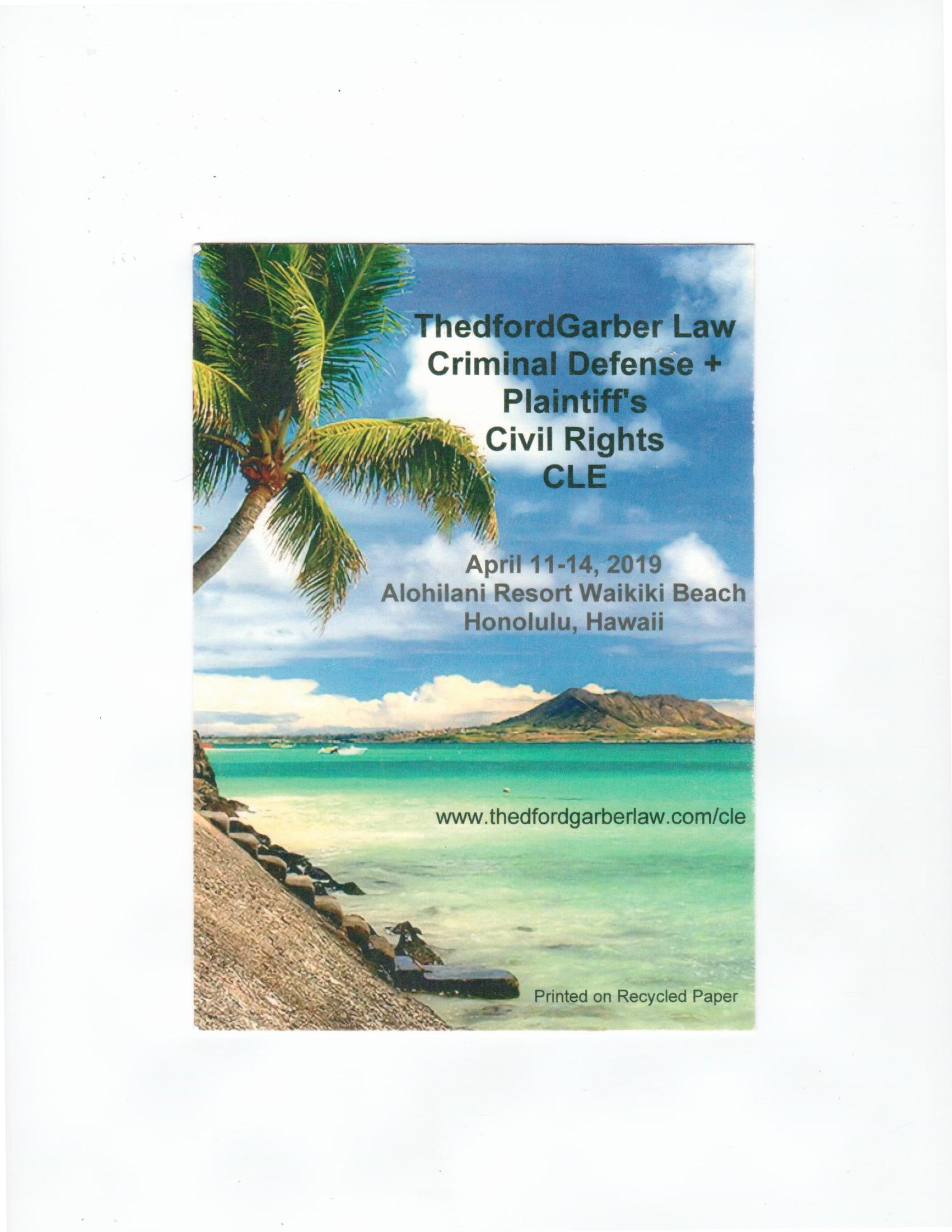 Hawaii Presentation 4-19.jpg