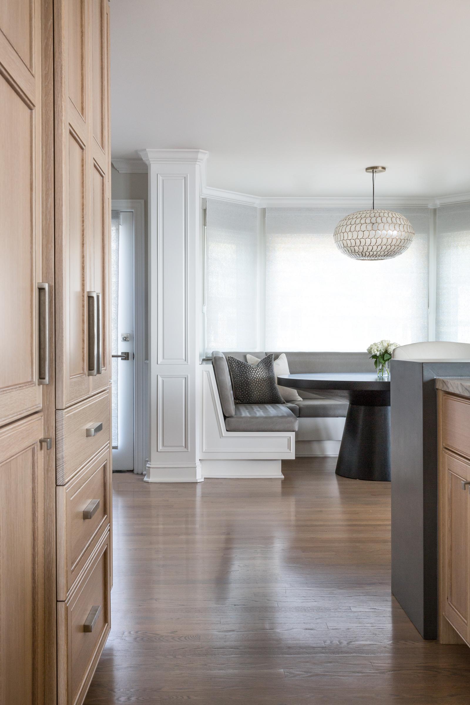 lanemcanb_dawnst_kitchen-16.jpg