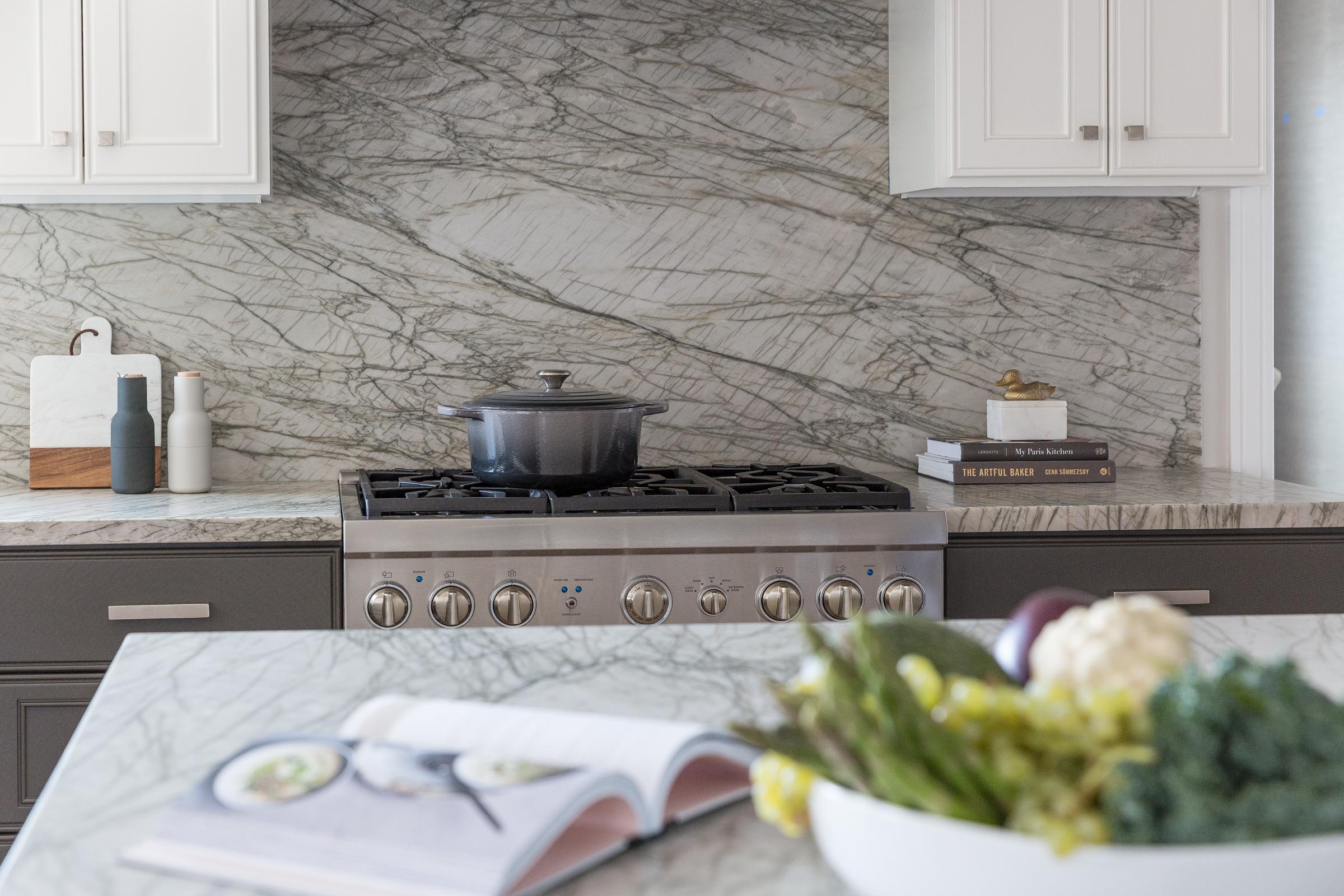 lanemcanb_dawnst_kitchen-12.jpg