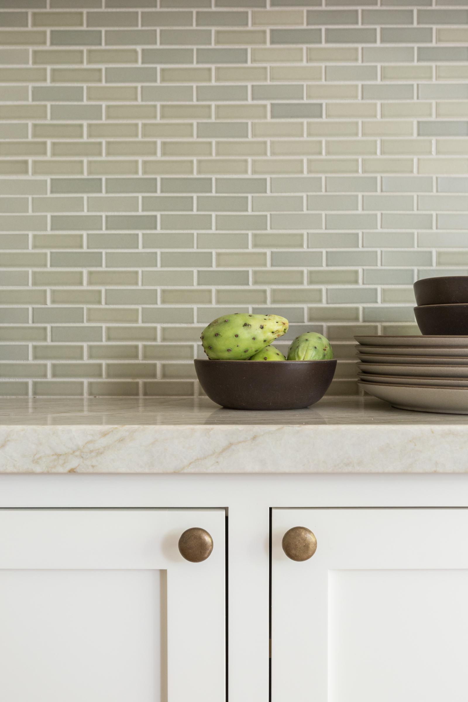 lanemcnab_pineave_kitchen-26.jpg